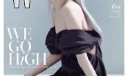 5个佩戴顶级昂贵珠宝的韩国女偶像,个个是时尚达人
