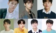 BTS的偶像剧遇到大麻烦!剧情有点狗血,韩国粉丝团不买账