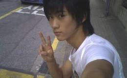 玉泽演当年被JYP选中的特殊经历