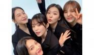 Red Velvet成员Wendy曝多次求助心理医生,作为爱豆的真实心境!
