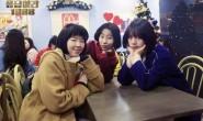 搞笑艺人李世英大方公开整形后大获好评!韩国人对整形的风气改变了吗?