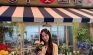 《惊六》泰妍被提及与郑亨敦的情侣往事超慌张!照片曝光全场爆笑