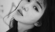 AOA权珉娥被要求拿出遭智珉霸凌证据,上传精神科诊断回应:没必要也不想要!