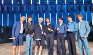 日本榜单第一名,为何被韩国男团占领?韩网友自信称,靠的是实力