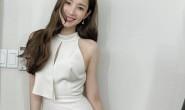 宋江新戏携手朴敏英上演办公室恋情,网友:又是神仙颜值组合!