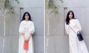 两个月后就是40岁了?《耀眼》韩志旼童颜近照成韩网热话!