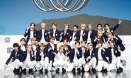SM娱乐宣布取消粉丝投票进行的相关《WISH2020》中的部分企划
