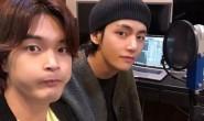 BTS新曲制作人到底是谁?竟同时为BTS及EXO成员制作歌曲