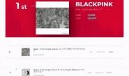 solo专辑ktown4u预售突破16万的这位女团爱豆