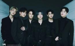 iKON出演《Kingdom》,日本主要音源排行榜上月度第一