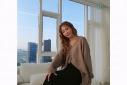 老前辈BoA出道20周年,无精心策划,粉丝讨伐所属社?