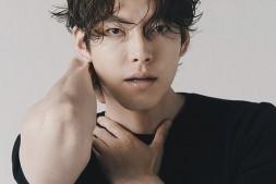 外国人票选最欣赏的韩国男演员,和我们心目中男神落差会很大吗?