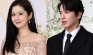 张娜拉和郑容和接到了出演KBS新电视剧《大发房地产》的提议