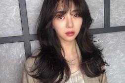 AOA出身的珉娥重新开始了SNS活动