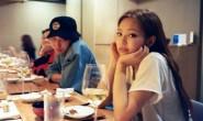 Jennie和GD恋爱,YG股价大动荡,Rosé成为收益者