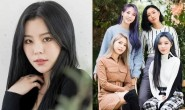 MAMAMOO没能逃过7年魔咒,Red Velvet能否成功续约?