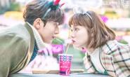 韩网票选10部必看浪漫甜宠人生韩剧,绝对让你少女心大爆发