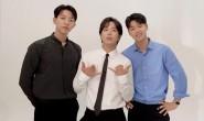 团魂满满,CNBLUE全员完成续约,于年内携新专辑回归