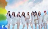 出道即登顶!JYP新女团拿下公信榜第一,韩流在日本的大成功