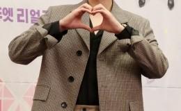Super Junior圭贤将发表《PROJECT : 季》秋季单曲
