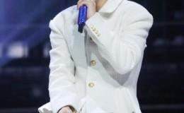 防弹少年团田柾国两首单曲连续23周进入Billboard排行榜榜单