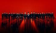 NCT 23名成员全部参与的NCT正规二辑最终单曲