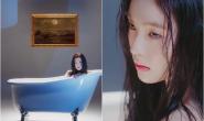 韩网对Irene的看法是?可以被原谅吗?