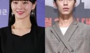 李宰旭、朴圭瑛有望主演KBS新剧《达里和马铃薯排骨汤》!