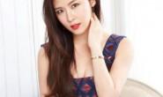 5位韩国女演员的成名作品!