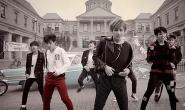 防弹少年团BTS拍摄过的MV景点,如今成为了当地的一道风景线