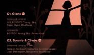 (G)I-DLE雨琦首张数字单曲《A page》歌单公开,自作曲引人注目