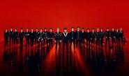 不满新专辑造型,NCT超强站姐亲自修图