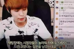 BTS防弹成员V曾是校园霸凌的受害者!直播主自曝曾是主仆关系!