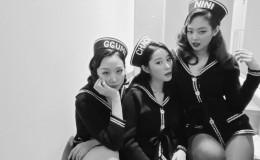 该服饰品牌为BLACKPINK Jennie所创?韩国超模火速紧急删文疑露馅!