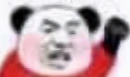 """以""""人性美""""为招牌,三大社里口碑最好,可JYP真的值得夸吗?"""