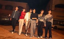 MAMAMOO粉丝团碰瓷2PM,理由有点搞笑,引起网友热议