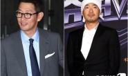 DJ DOC李汉尔就评论辱骂金昌烈发表回应