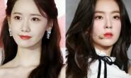 韩国四代女团最佳视觉TOP2,美的人总是各有千秋