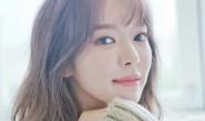 时隔三年再次出演综艺,这位女爱豆合流新一季的tvN综艺