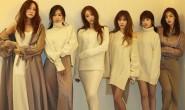 爷青回!T-ara庆祝出道12周年,计划年内发售新单曲