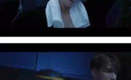 2PM时隔五年回归,新辑爆发性感魅力引韩网热烈反应