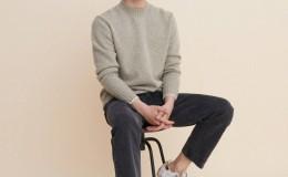 GOT7成员兼演员珍荣将出演《High Five》与刘亚仁合作
