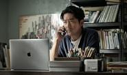 盘点12位中生代魅力大叔韩国演员,池珍熙、河正宇上榜!