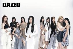 因艺人不出演《Kingdom》令Starship受Mnet打压?宇宙少女回归舞台消失!