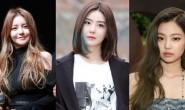 Brave Girls侑廷摘得5月女团个人品牌评价第一位